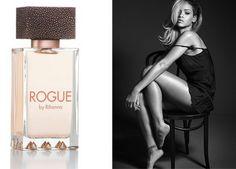Get a Free Sample of Rihanna's Fragrance – Rogue!