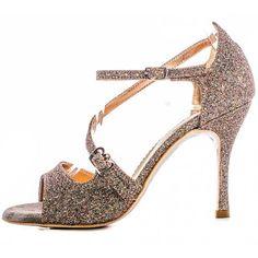 21d5ebafc8 A(z) cipők nevű tábla 40 legjobb képe | Dance shoes, Dancing shoes ...