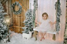 Toddler Christmas Pictures, Holiday Pictures, Babies First Christmas, Christmas Baby, Christmas Mini Sessions, Christmas Minis, Christmas Photos, Xmas, Christmas Backdrops