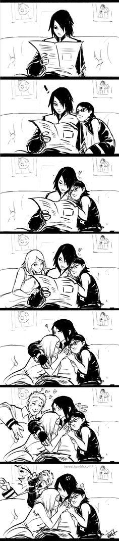 sasuke >.< THAT'S SO CUTE!!!!!!!!!!!!!