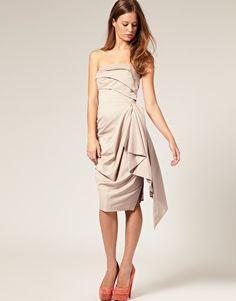 cb88d4792e0 24 Best Dress ideas images