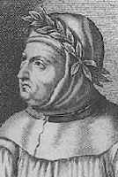 """Coin collectors during the Renaissance?  Around the fourteenth century with the Renaissance. it became known as a """"Hobby of Kings"""" , an activity dabbled only by the privileged classes and the wealthy, especially kings and queens.   One of the first to be credited as a coin collection """"aficionado"""" of sorts, was the Italian poet and scholar -  Petrarch, who inspired many European nobility to follow in his footsteps as coin collectors."""