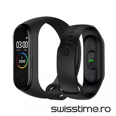 Heart Bracelet, Bracelets, Fitness Tracker, Heart Rate, Sport Watches, Blood Pressure, Smart Watch, Monitor, Band