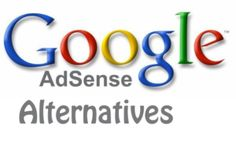 How Can Bloggers Earn Money Without Google Adsense ?