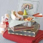 4 Genius New Uses for Vintage Items