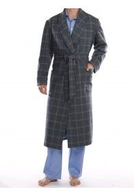 62 Best Mens Luxury Dressing Gowns Images Fashion History