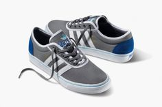 san francisco 438c1 453e0 The spring brings the adidas adi Ease Gonz, a shoe inspired by one of the
