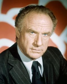 Jack Warden (1920-2006), born 'John Lebzelter' in NJ, raised in KY. An Army paratrooper in WW2 (missed D-Day due to broken leg in a nite-time practice jump days before). After WW2 - acting lessons in NYC; a stage actor, then TV & films: 'From Here to Eternity'- best pix award, '53; '12 Angry Men' in '57; 'Shampoo' ('75), a news editor in 'All the President's Men' ('76), a hi-roller in 'Bullets Over Broadway' ('94). Married 1958-2006; 1 son. Split in '70s, tho never divorced.