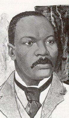 Born on April 23, 1856 in Columbus, Ohio, Granville Woods was the individual most responsible for modernizing the railroad. During his lifet...