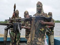 This is tandullce's blog: Boko Haram preaches and then kidnaps 40 boys in fr...