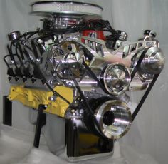Cc Db F C Bac Auto Engine Cubes