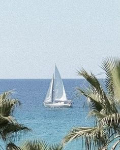 Beach Aesthetic, Summer Aesthetic, Travel Aesthetic, Flower Aesthetic, Summer Feeling, Summer Vibes, Image Nature, European Summer, French Summer