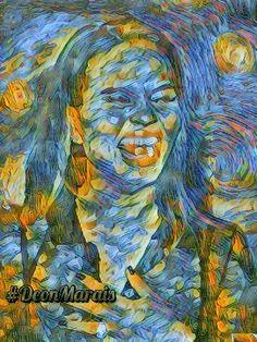#chrissyteigen #deonmarais #bounddashoxygendotcom  #artlovers #modernartists #digitalartists #artdaily #worldofartists #abstractart #digitalart #newart #newartist #artstudent #artstudents #studentart #studentblogger #graphicdesignstudent #student #students #illustrationstudent #animationstudent #studentsuccess #pharmacystudent #studentphotography #internationalstudents #copy #copypaste #studentlife #notredameart #donotcopy
