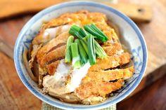 Japanese Food Recipes | JapaneseRecipes.com