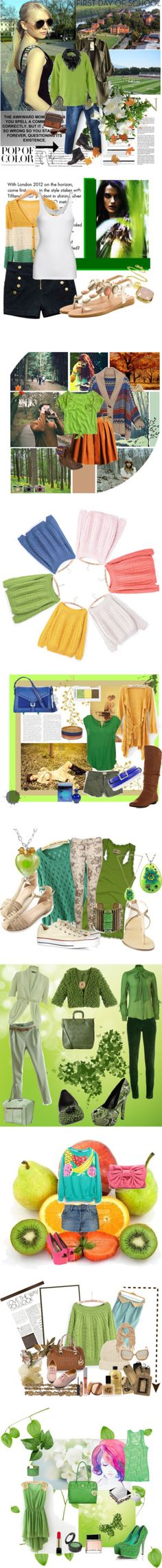 """""""Take a deep breath"""" by udobuy ❤ liked on Polyvore"""