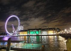 London, England, Find Cheap Hotel Rates in London,England! Visit this site,it's worth your time...