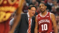 Loss to Notre Dame bodes poorly for IU