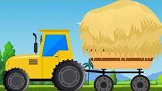 childrens videos for boys - YouTube