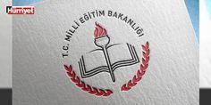 """Asli Öğretmenliğe Geçiş Sınavı süreci belli oldu : Milli Eğitim Bakanlığı (MEB) """"Asli Öğretmenliğe Geçiş Sınavı Kılavuzu"""" yayımlandı.  http://ift.tt/2ebdV1C #Türkiye   #Asli #Geçiş #Sınavı #Öğretmenliğe #(MEB)"""