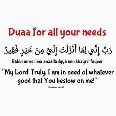 Repost official_pufftech For the Muslim muslim ramadan Hadith Quotes, Quran Quotes Love, Quran Quotes Inspirational, Islamic Love Quotes, Muslim Quotes, Religious Quotes, Trust Allah Quotes, Hijrah Islam, Duaa Islam