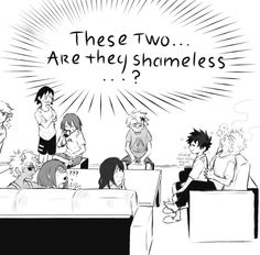 Read Kamisero from the story BNHA Ship Art by Luminary_Maki (Shipper™) with reads. Qotd:How did you find this book? Anime Meme, Anime Vs Cartoon, My Hero Academia Shouto, My Hero Academia Episodes, Hero Academia Characters, Handsome Anime Guys, Cute Anime Guys, Hiro Big Hero 6, Anime Faces Expressions