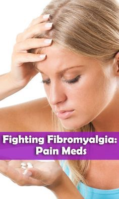 Living with fibromyalgia can be difficult, but there are many different #medications for treating the #symptoms of #fibromyalgia, such as #pain #reliever medicines, #antidepressant #medicines, etc.