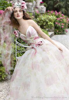Atelier Aimée Wedding Dress In the Garden of Dreams Collection-30