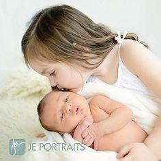 Bucks County family photographer - www.jeportraits.com