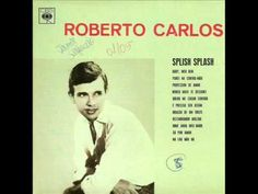 ▶ É Meu, É Meu, É Meu - Roberto Carlos (Lp Stereo 1968).wmv - YouTube