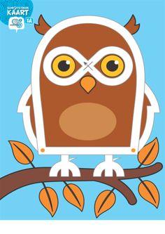 Gerelateerde afbeelding Nursery Class Activities, Gross Motor Activities, Sensory Activities, Preschool Activities, Preschool Math, Preschool Worksheets, Learning Time, Kids Learning, Calm Down Kit