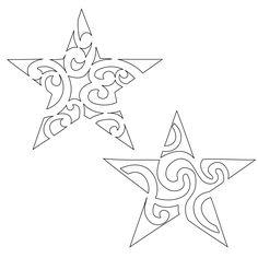 Image detail for -TATTOO TRIBES - Dai forma ai tuoi sogni, Tatuaggi e loro significato ...