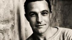 Gene Kelley: A brilliant innovator and incredible athlete. More charming and handsome than scruffy and sarcastic, his movies are just as captivating today as when they were first released.