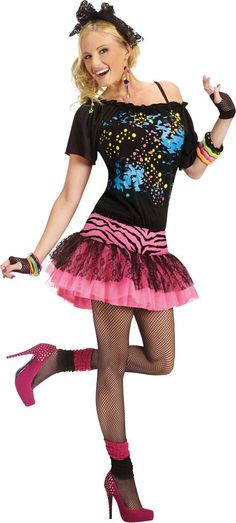 awesome pop star outfit and 83 iconic pop star outfits