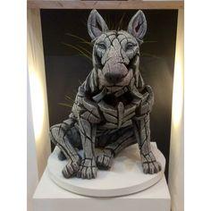 Afbeeldingsresultaten voor Bull Terrier Figurines