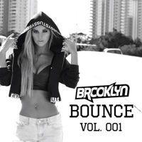 BROOKLYN BOUNCE 001 by BROOKLYN. on SoundCloud