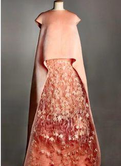 #mod #haute #couture Found on Shrimpton Couture