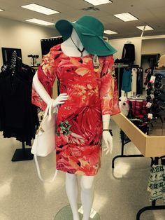 Store Closing, Outlet Store, Hot, Fashion, Moda, Fasion, Trendy Fashion, La Mode
