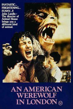 Best lesbian horror movie will refrain