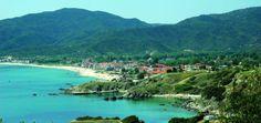 Sarti, Greece