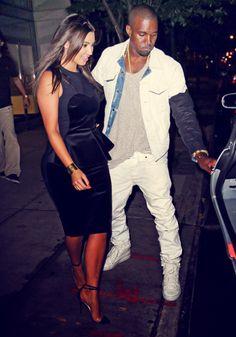 Kim Kardashian Tumblr Tuesday Favorite Fan Photos