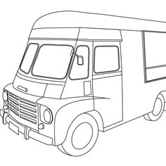 #AskInsta:  Anyone know of a Melbourne CAD designer who was done food truck technical drawings for submitting to council?  If not for a food truck then for a commercial kitchen? ~ @ScottKilmartin  #RestoringGrace  _