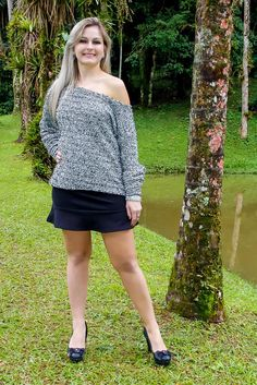 Look Dona Onça https://www.facebook.com/pages/Dona-On%C3%A7a-Ateli%C3%AA/800290819983653