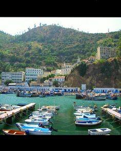 beauty of skikda------algéria....!