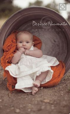 Ideas Baby Girl Newborn Pictures Ideas Photo Shoots 6 Months For 2019 Foto Newborn, Newborn Shoot, Newborn Pics, Newborn Headbands, Fall Baby Pictures, 3 Month Old Baby Pictures, Family Pictures, 3 Month Photos, Fall Baby Pics