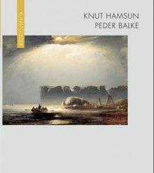 Knut Hamsun, Peder Balke Illustrator, Painting, Art, Art Background, Painting Art, Kunst, Illustrators, Paintings, Performing Arts