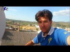 http://www.domoelectra.com/ ¿Por qué perdemos la señal de nuestra parabólica?   ¿Queréis ver canales de televisión gratis? Respuestas... #granada #parabolica #televisión