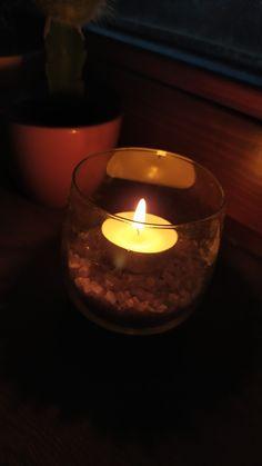 Tea Lights, Candles, Tea Light Candles, Candy, Candle, Lights