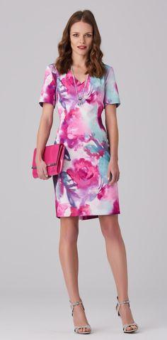 a7886816ae  quiosquepl  quiosque  newseason  woman  lady  style  outfit  ootd   feminine  kobieco  womanwear  trends  inspirations  fashion  polishfashion   polishbrand ...