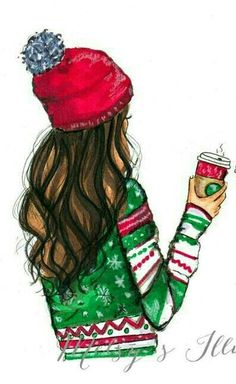 Friend and George Friend and George The post Friend and George appeared first on Best Pins for Yours - Drawing Ideas Christmas Sketch, Christmas Drawing, Christmas Art, Christmas Quotes, Christmas Cookies, Xmas, Best Friend Drawings, Bff Drawings, Best Friend Wallpaper