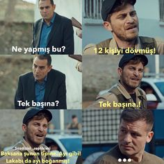 Turkish Actors, Taehyung, Haha, Tv Shows, Harry Potter, Funny Memes, My Love, Quotes, Movie Posters